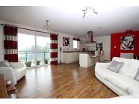 3 bedroom flat in Stance Place, LARBERT, FK5