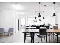 The Sandwich 3 Private Offices over 3 floors each accommodating 14 ppl in Liverpool Street Location