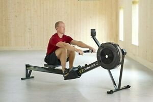 BRAND NEW - Concept2 Model D Indoor Rowing Machine