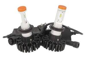 Set-CONVERSIoN-FAROS-LUCES-Completo-Led-H7-80W-12V-24V-8-Chip-Phillips-Z-ES