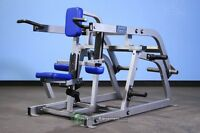 Hammer Strength Tricep/Seated Dip Commercial Gym Equipment