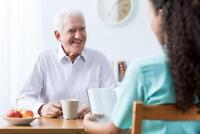 Available Personal Support Worker