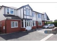 5 bedroom house in Black Bull Lane, Preston, PR2 (5 bed)