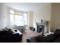 Modern, Bright, Spacious, Lovely Residential convenient Location, High Ceilings