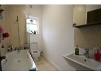 A STUNNING 4 BED/BEDROOM FLAT - SET OVER 2 FLOORS - FINSBURY PARK - N4