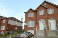 Beautifull 3 Bedroom House for Rent In Pierrefonds