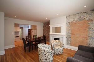 233 Brock Street - Bachelor Rooms for Rent Kingston Kingston Area image 5