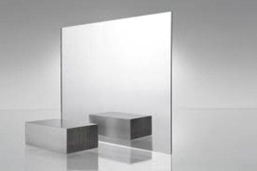 Specchio acrilico perspex foglio plastica taglio - Specchio di plastica ...