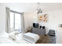 ^^ TOP LUXURY ^^ TWO BEDROOM APARTMENT TO RENT *** WITH BALCONY