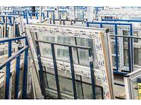Veka Upvc Windows & Doors Supply Only deals