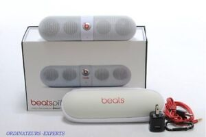 Beats Pill 2 by Dr.Dre Bluetooth * new open box *