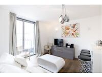 ^^ TOP ^^ Luxury Two bedroom apartment to rent ** With Balcony **