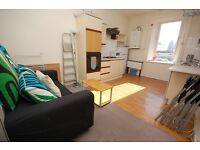 STUDENTS 17/18: Bright and spacious 3 bed flat near the Meadows available September