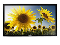 "Samsung T32E130EX 32"" Full HD 1080p LED Freeview TV Grade A"