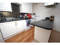 Fantastic 1 bedroom property on McLeod Street, Gorgie available February- NO FEES!