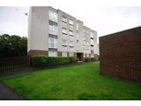 CRAIGMOUNT HILL 2 BEDROOM GROUND FLOOR FLAT, EAST CRAIGS, DRUM BRAE PART FURNISHED