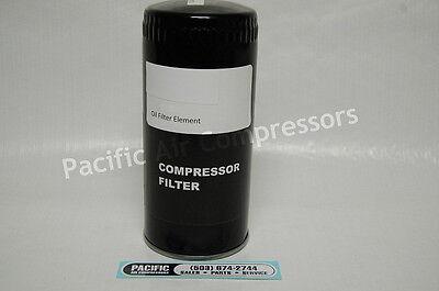 Chicago Pneumatic Oil Filter Element Part N410441 Air Compressor Parts