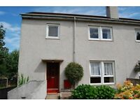 Four bedroom semi-detach house with HMO close to RGU campus - private landlord, no fees for tenants