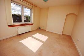Bright 1 bed flat with spacious lounge and resident parking at the Gyle available NOW - NO FEES