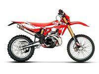 BETA 300 ENDURO, MOTOCROSS, MX, DIRT BIKE, OFF ROAD, MOTORBIKE, NEW, FINANCE AVAILABLE.