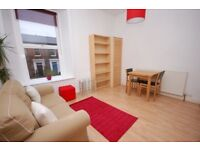 Gorgeous, 1 bedroom, furnished flat in Trinity available November!