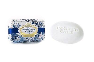 Chose 1 Castelbel Portus Cale Espirito Do Porto Luxury Bath Aromatic Soap