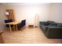 STUDENTS 17/18: Fantastic 3 bedroom property on Lutton Place available September – NO FEES!