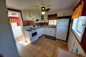 House for Sale 46 Chestnut St.,Trenton,NS