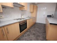 STUDENTS: Stunning, large 3 bedroom HMO property in the cosmopolitan Shore area available August