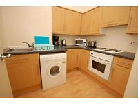STUDENTS 17/18: Modernised 3 bed 1st floor HMO flat near City Centre available August - NO FEES!