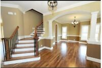 House Painting ONLY $149.99 Per Room *done in one day*