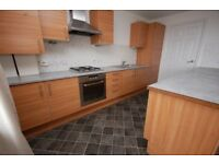 STUDENTS: Modern build 3 bedroom HMO flat near the Shore with WiFi included - available August