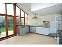 4 bedroom house in Portland Street, Exeter, EX1 (4 bed) (#1235443)