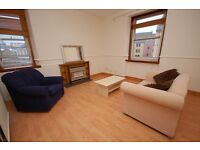 STUDENTS17/18: Spacious and bright 2 bedroom flat with separate lounge available AUGUST - NO FEES!