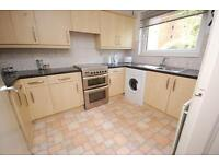 STUDENTS 17/18: Spacious 3 bed house with private gardens and WiFi available September