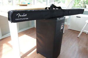 Fender Expo PA System