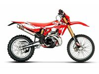 BETA 300 ENDURO, MOTOCROSS, MX, DIRT BIKE, OFF ROAD, NEW, FINANCE AVAILABLE.