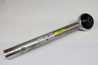 X4 Tools 8000 Ft-lb Torque Multiplier