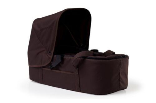 BUMBLERIDE INDIE BASSINET CARRYCOT
