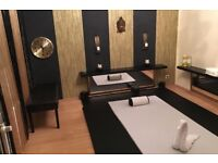 Amazing relaxing Massage for man and women by Lola