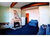 2 Bed House to Let - BD9