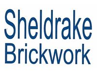 BRICKLAYERS REQUIRED - BARKING £185 p/d