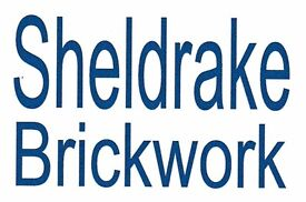 BRICKLAYERS REQUIRED BASILDON