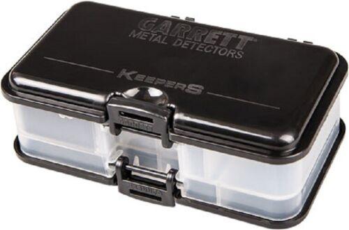 """Garrett """"Keepers"""" Finds Box 1627900"""