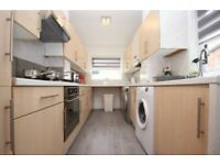 Stockport - Readymade 4 Bed HMO Modernised to a High Standard - Click for more info