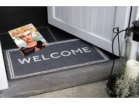 Door to Door Magazine Delivery - Part Time - Last Week of Each Month - Hours to Suit