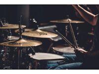 Drummer Wanted in London | Gumtree communities