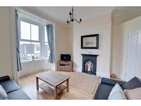 2 Bed House with Garden, Cedar Court, Somerset Road Wimbledon, SW19