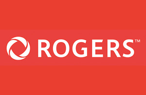 Great News Rogers Got Giga Byte Bundle Back Only $99.99-/Month