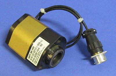 Atlas Copco Torque-transducer 4230 1642 90